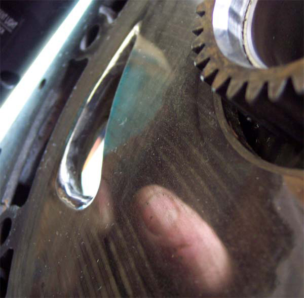 RotaryHeads com - Rotary Engine Mazda RX8 Renesis RX7 Turbo